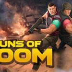 Guns of Boom 16.0.108 Apk + Mod (No Recoil) for Android Free Download