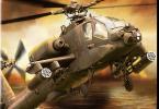Gunship Battle Helicopter 3d Mod Apk 2.7.79 [ latest ]