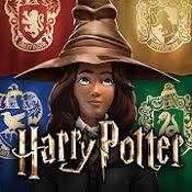 Harry Potter: Hogwarts Mystery 2.6.1 Mod (Infinite Energy) APK