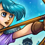 Hero Park – VER. 1.6.1 Unlimited Money MOD APK