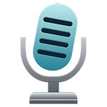 Hi-Q MP3 Voice Recorder [Full] 2.8.1 APK Android