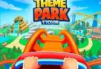 Idle Theme Park Tycoon 2.2.2 Mod (Infinite Money) APK