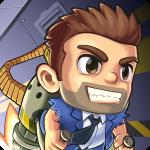 Jetpack Joyride MOD APK v1.27.1 (Unlimited Coins) Download Free Download