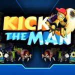 Kick the Man – Free shooting Action platformer 1.2.1 Apk + Mod (Unlimited Money) + Data android Free Download