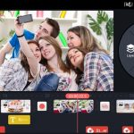 KineMaster – Pro Video Editor FULL 4.13.4.15898.GP Apk Free Download