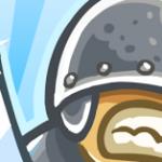 Kingdom Rush – VER. 4.2.13 Unlimited Diamond MOD APK