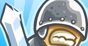 Kingdom Rush - VER. 4.2.13 Unlimited Diamond MOD APK