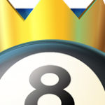 Kings of Pool – Online 8 Ball