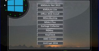 KMS Tools Portable 01.05.2020 By Ratiborus