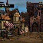 Lazara Battle Heroes 235 Apk + Mod (Unlimited Mone) android Free Download