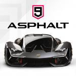 Legends MOD APK + OBB v2.2.2a (Unlimited Nitro/Speed) Download Free Download