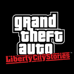 Liberty City Stories MOD APK + OBB v2.4 (Money/Sprint/Cheats) Download Free Download