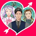 Lovestruck Choose Your Romance v7.5 MOD APK (Tickets/Farm Forward) Download Free Download