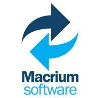 Macrium Reflect v7.2.4861 (x64) All Edition with Patch