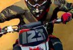 Mad Skills Motocross 3 Android thumb
