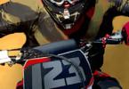 Mad Skills Motocross 3 - VER. 0.1.1050 Unlimited Money MOD APK