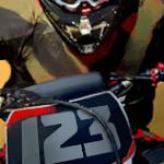 Mad Skills Motocross 3 – VER. 0.1.1050 Unlimited Money MOD APK