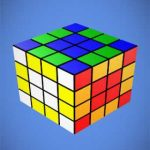 Magic Cube Puzzle 3D 1.16.1 Apk + Mod (Unlocked/ Adfree) android Free Download