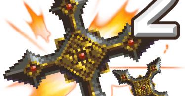 Merge Ninja Star 2 - VER. 1.0.219 Infinite (Gold