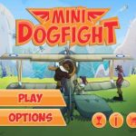 Mini Dogfight 1.0.47 Apk + Mod + Data android Free Download