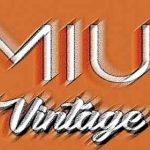 MIUI VINTAGE – ICON PACK v3.6 APK Download For Android Free Download
