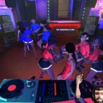 DJ Game 2020.20.7 Apk + Mod (Unlocked) android Free Download