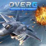 Modern Air Combat 2.2.1 Apk + Data Free Download