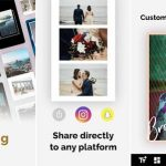 mojo – Video Stories Editor for Instagram 0.2.41 [Unlocked] Apk Android Free Download
