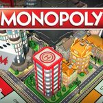 Monopoly 1.1.4 Apk + Mod (Full Unlocked) for Android Free Download