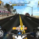 Motorcycle Racing Champion 1.1.0 Apk + Mod (Unlimited Money) android Free Download