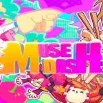 Muse Dash v1.1.6 APK Download For Android Free Download