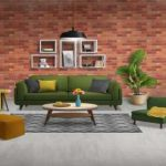 My Home Design – Modern City 1.3.1 Apk + Mod (Unlimited Money) android Free Download