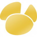 Navicat Premium 15.0.14 + Serial Key [ Latest Version ] Free Download