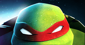 Ninja Turtles: Legends - VER. 1.13.1 Infinite (Piza - Warp Pass