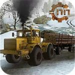 Offroad online 7.28 Apk + Mod (Money) + Data for Android Free Download