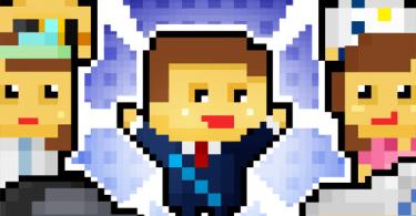 Pixel People - VER. 3.8 Unlimited Mines MOD APK