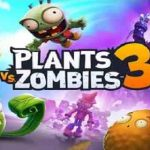Plants vs. Zombies 3 v17.0.225900 [Mod] APK Download For Android Free Download