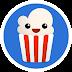 Popcorn Time v3.6.6 (Mod) - RB Mods
