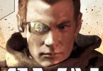 Project War Mobile - VER. 1010 Dumb Enemies MOD APK