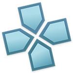 PPSSPP-PSP_emulator