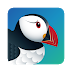 Puffin Browser Pro v8.3.0.41446 (Paid + Mod)
