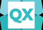 QuarkXPress Serial Key
