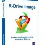 R-Drive Image 6.3.6302 with Patch Free Download