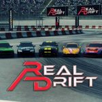 Real Drift Car Racing 5.0.7 Apk Mod (Money) Data Android Free Download
