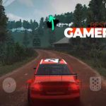 Real Rally 0.3.3 Apk + Mod (Unlocked) + Data android Free Download