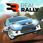 Real Rally 0.3.3 Apk + Mod (Unlocked) + Obb Data for Android Free Download