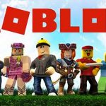 Roblox 2.432.404806 (Full) Apk + Mod for Android [Latest] Free Download