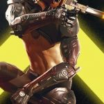 Rogue Agents – VER. 0.6.9 All Unlocked MOD APK