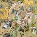 RTS 0.16 Apk + Data android Free Download