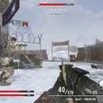 Rules of Modern World War: Free FPS Shooting Games 3.2.0 Apk + Mod (Free Shopping) for android RevDL Free Download